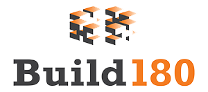 Build180